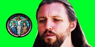 Top 3 Craziest Youtube Videos Featuring Religious Cults Jesus Christ