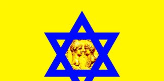 Jewish Money And The Secrets Behind It All