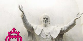 The Pope And His Financial Power: 3 Things To Know