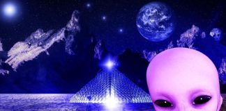 Astronomers Sent a Message to Aliens: Will NASA Join In?