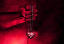 Devil Invented TRX? Tron Is Destroying Cryptocurrency?