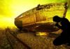Bible Is Right: Archaeologist Found Ark of Noah