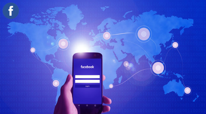 Facebook Will Use Crypto To Spy on Us?